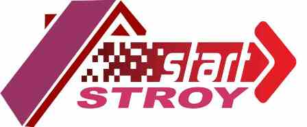 START_STROY